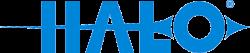 HALOSENSOR Logo